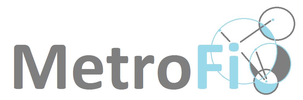 MetroFi � Free WiFi Mesh Project
